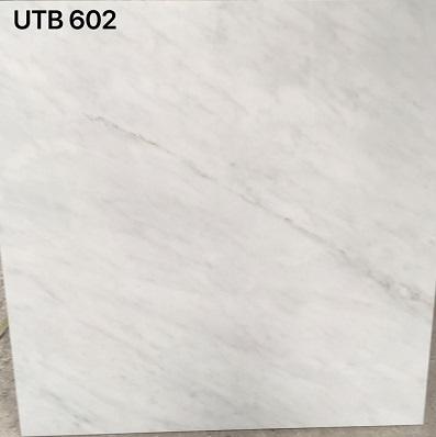 Gạch lát nền Viglacera 60x60cm UTB 602