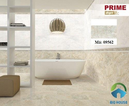gạch ốp tường giả đá Prime 09562