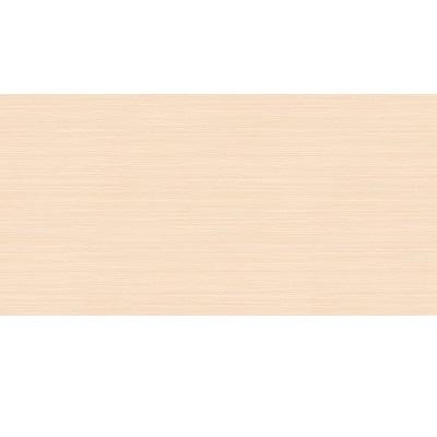 Gạch ốp tường Viglacera 30x60cm ECO M-36813