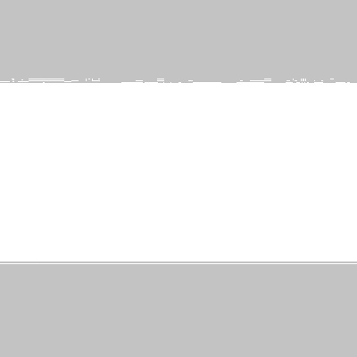 Gạch ốp tường Viglacera 30x60cm ECO M-36900