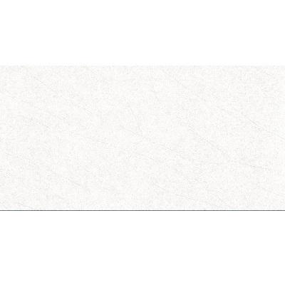 Gạch ốp tường Viglacera 30x60cm ECO M-36901