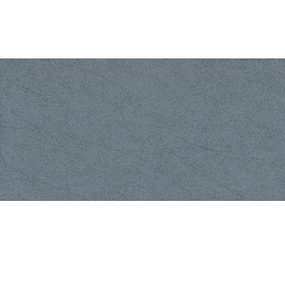 Gạch ốp tường Viglacera 30x60cm ECO M-36902
