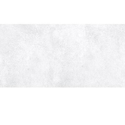 Gạch ốp tường Viglacera 30x60cm ECO M-36906