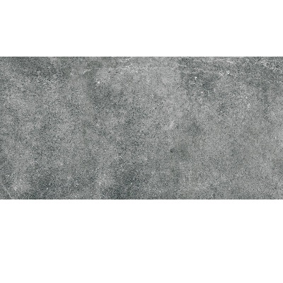 Gạch ốp tường Viglacera 30x60cm ECO M-36907
