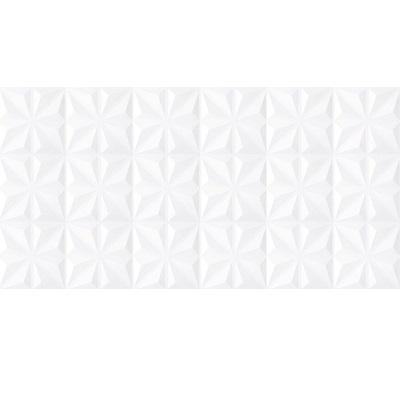 Gạch ốp tường Viglacera 30x60cm ECO M-36908