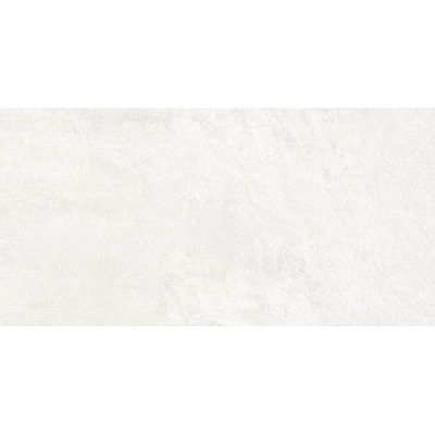 Gạch ốp tường Viglacera 30x60cm ECO M-36910