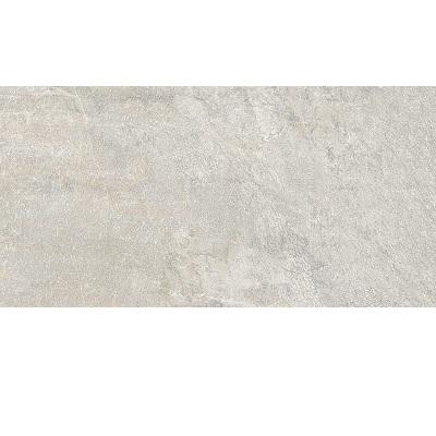 Gạch ốp tường Viglacera 30x60cm ECO M-36911