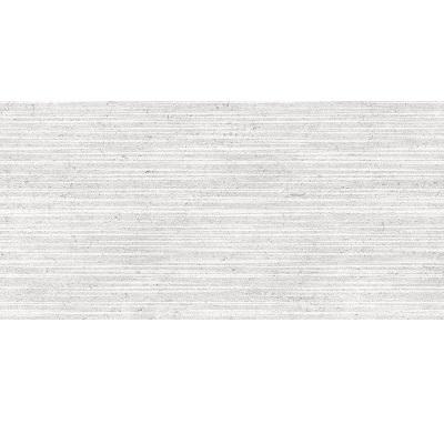 Gạch ốp tường Viglacera 30x60cm ECO M-36912