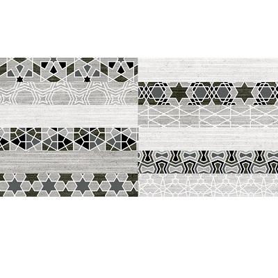 Gạch ốp tường Viglacera 30x60cm ECO M-36912A