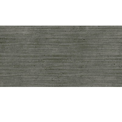 Gạch ốp tường Viglacera 30x60cm ECO M-36913