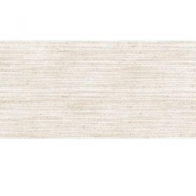 Gạch ốp tường Viglacera 30x60cm ECO M-36914