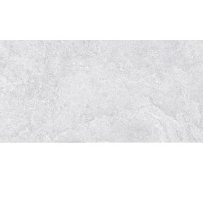 Gạch ốp tường Viglacera 30x60cm ECO M-36918