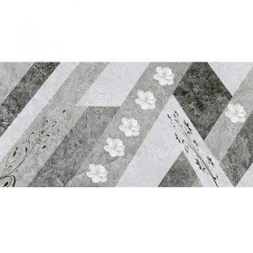 Gạch ốp tường Viglacera 30x60cm ECO M-36918A