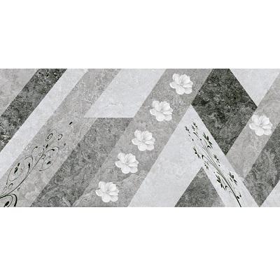 Gạch ốp tường Viglacera 30x60cm ECO M-36918A ( Hết hàng)