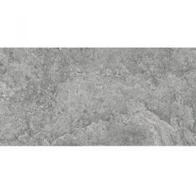 Gạch ốp tường Viglacera 30x60cm ECO M-36919
