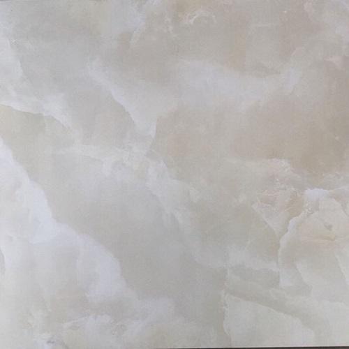 gạch viglacera mdp 824