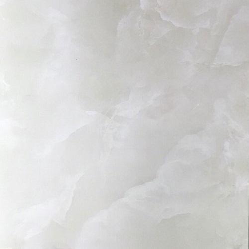 gạch viglacera mdp 825