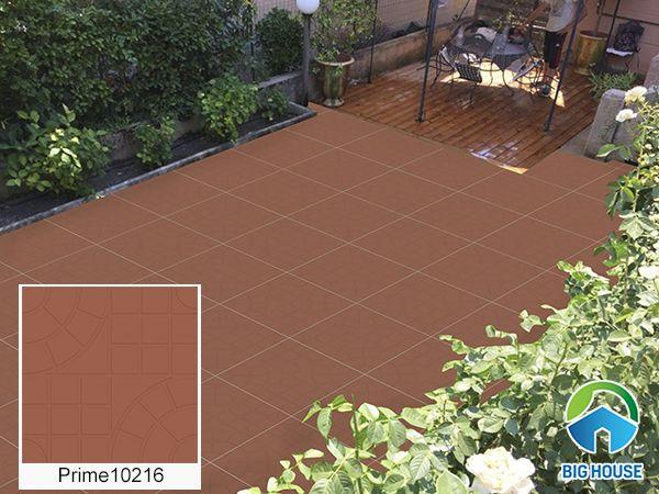 Gạch cotto Prime 10216 kích thước 50x50