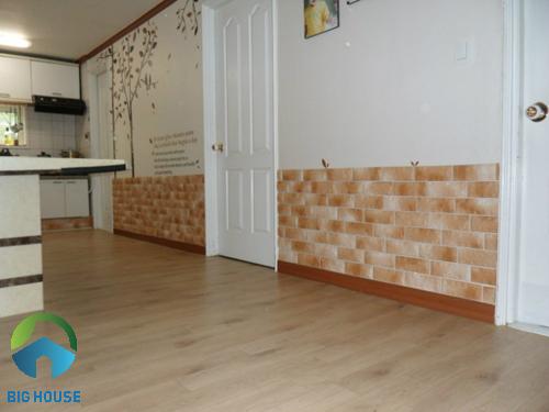 mẫu gạch ốp chân tường phòng ngủ 3