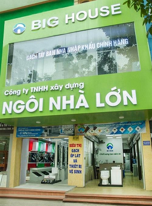 địa chỉ mua gạch giếng đáy uy tín tại Hà Nội
