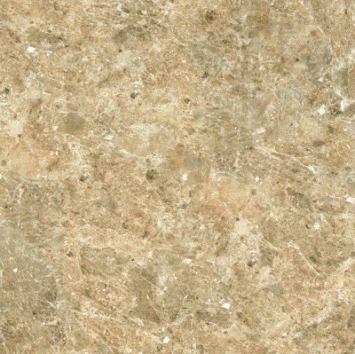 Gạch lát nền Viglacera 60×60 ECO-MT602