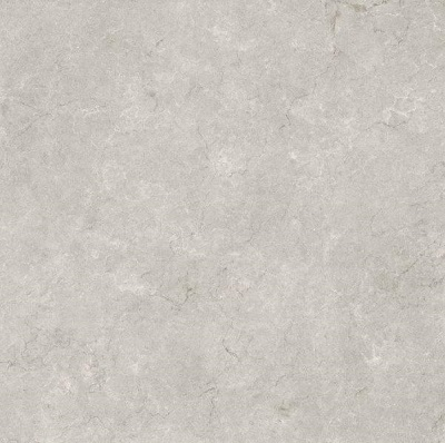 Gạch lát nền Viglacera 60×60 ECO-MT604