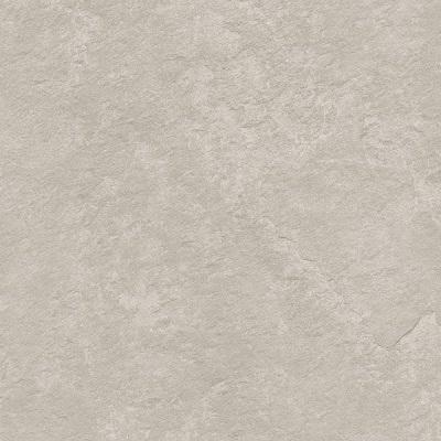 Gạch lát nền Viglacera 60×60 ECO-MT605