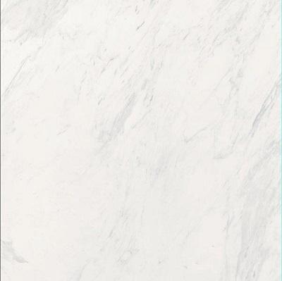 Gạch lát nền Viglacera 60×60 ECO-MT606