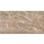 gạch ốp tường Viglacera 30x60 KT3632