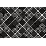 gạch ốp tường viglacera 30x45 B4554