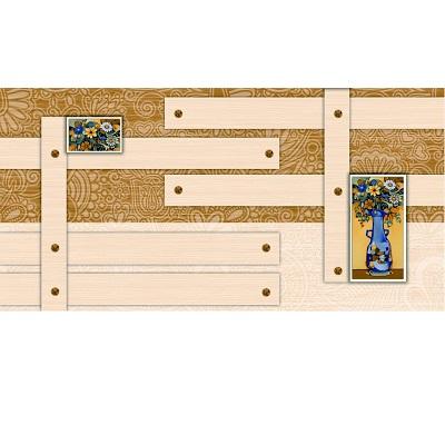 Gạch ốp tường Viglacera 30x60cm ECO-M 36813A