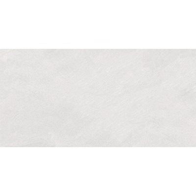 Gạch ốp tường Viglacera 30x60cm HP-M3603