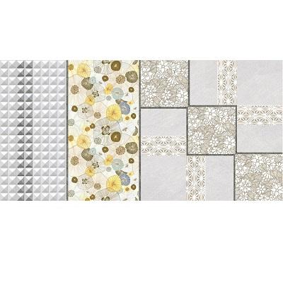 Gạch ốp tường Viglacera 30x60cm HP-M3603A
