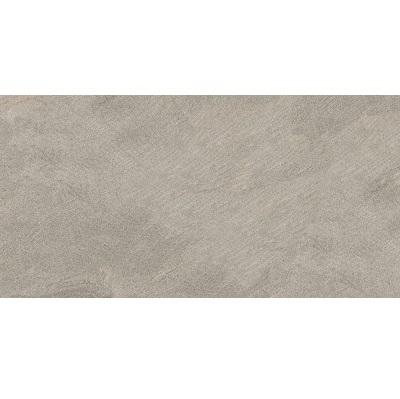 Gạch ốp tường Viglacera 30x60cm HP-M3604