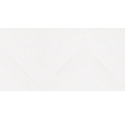 Gạch ốp tường Viglacera 30x60cm HP-M3605