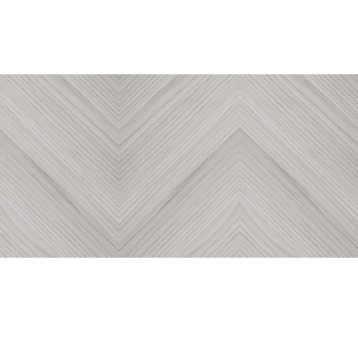 Gạch ốp tường Viglacera 30×60 HP-M3606