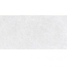 Gạch ốp tường Viglacera 30x60cm HP-M3607