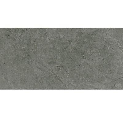 Gạch ốp tường Viglacera 30x60cm HP-M3608