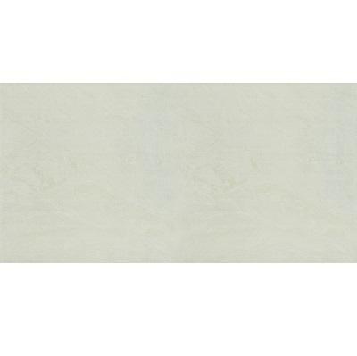 Gạch ốp tường Viglacera 30x60cm PBS 3380