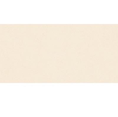 Gạch ốp tường Viglacera 30×60 NICE-MV3601