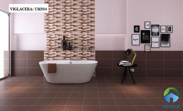gạch ceramic 300x300 3