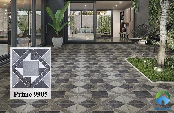 gạch ceramic 600x600 prime 1