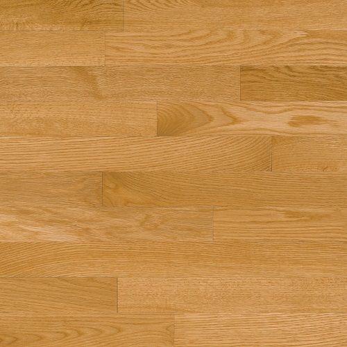 mẫu gạch giả gỗ Viglacera 60x60 UH M605
