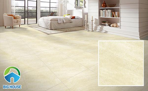 Gạch lát nền chống trầy Đồng Tâm 6060VICTORIA001