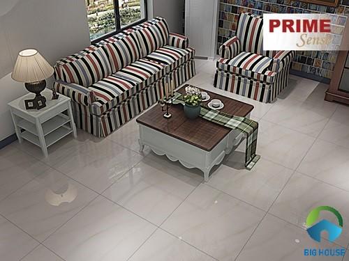 mẫu gạch Prime 015805