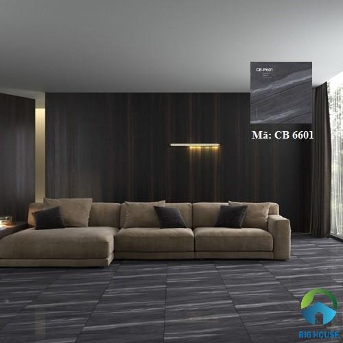 mẫu gạch lát nền viglacera 60x60 CB P601