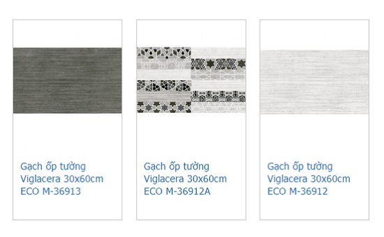 giá gạch giả gỗ viglacera
