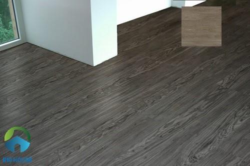 gạch viglacera 60x60 vân gỗ G6001