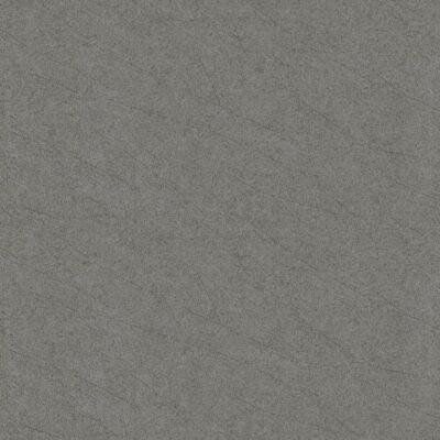 gạch viglacera Bs6606