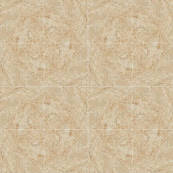 Texture gạch lát sàn vân đá sang trọng, hiện đại